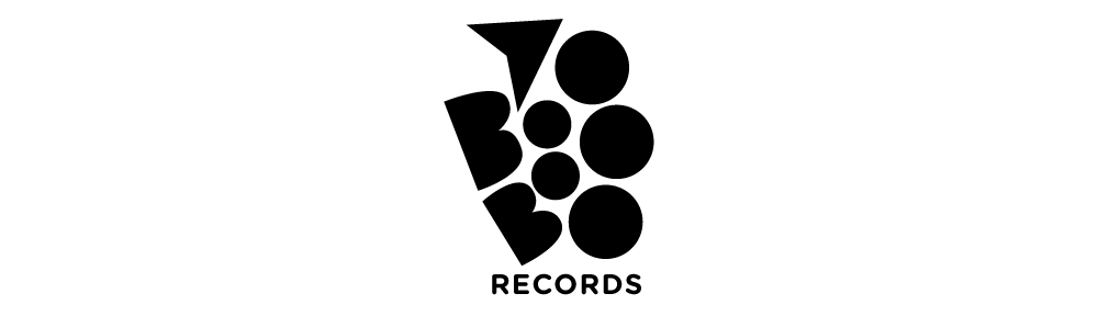 Yo Boo Boo Records
