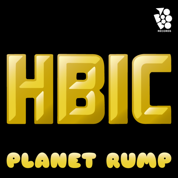 HBIC-cover-800