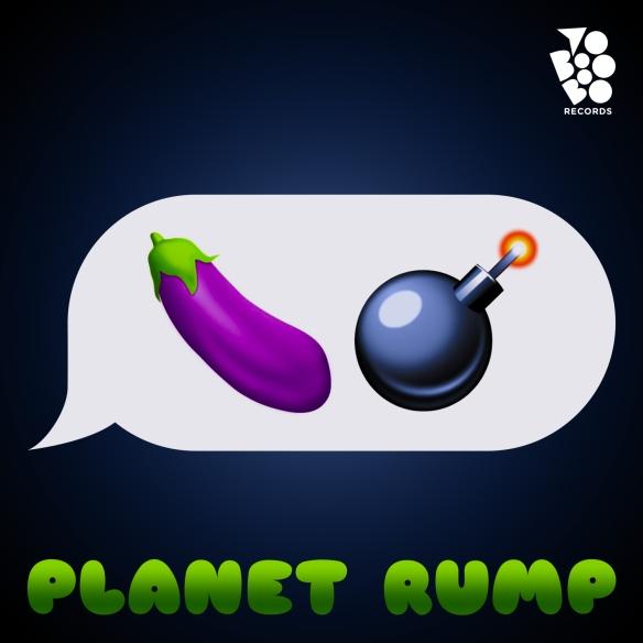 eggplantsobomb