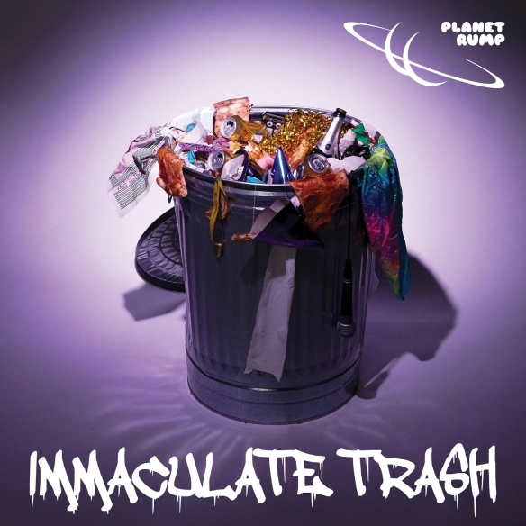 immaculatetrash-digital-cover